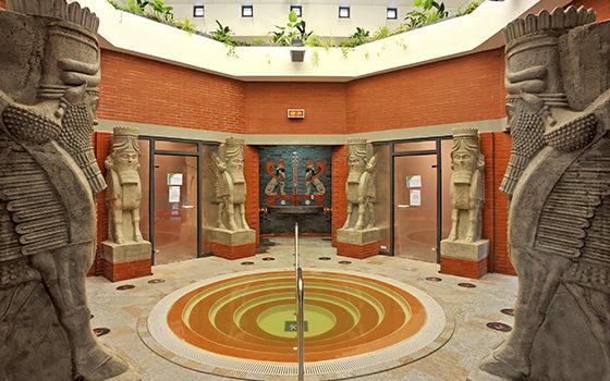 2016-jardin-bains-07-argeles-gazost