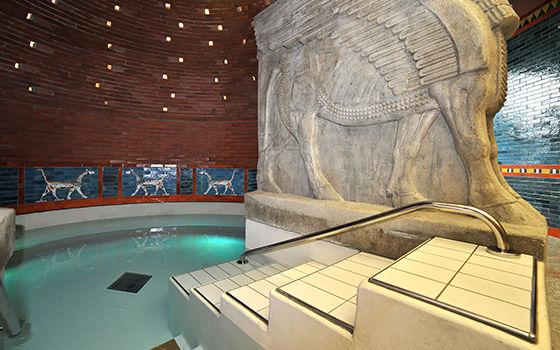 2016-jardin-bains-08-argeles-gazost