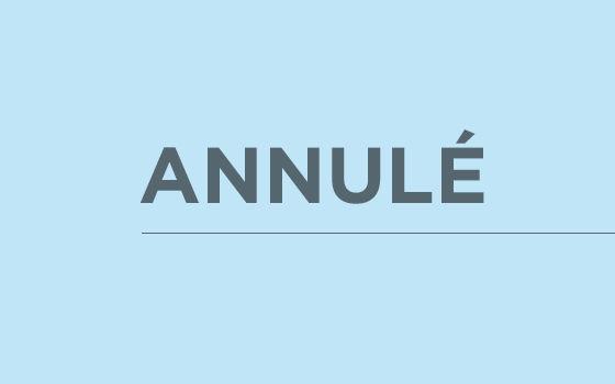 2017-annimation-annulée