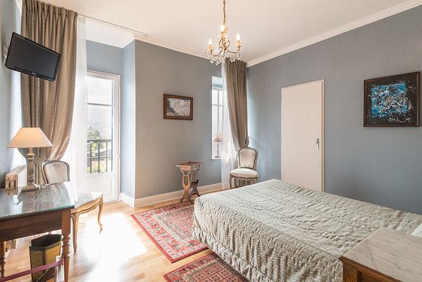 2017-hotel-beau-site-chambre-argeles-gazost-hautes-pyrenees