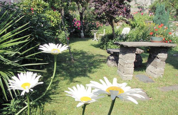 2017-hotel-beau-site-fleurs-argeles-gazost-hautes-pyrenees