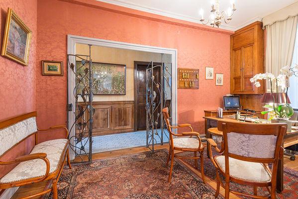 2017-hotel-beau-site-reception-argeles-gazost-hautes-pyrenees