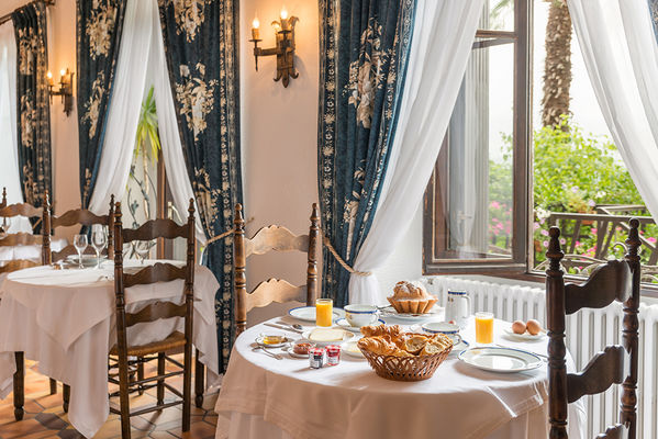 2017-hotel-beau-site-restaurant-argeles-gazost-hautes-pyrenees