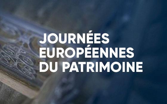2017-journee-patrimoine-argeles-gazost
