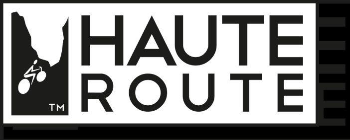 2018-Haute-Route