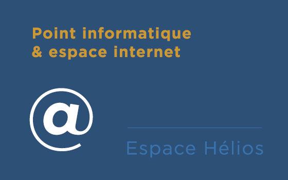 2018-bareges-internethautes-pyrenees