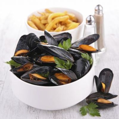 2019_Moules frites