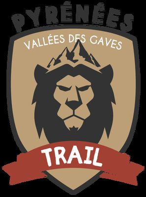 2019 Logo-pyrenees-vallees des gaves-trail