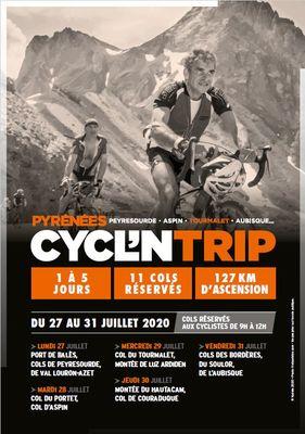 2020-07-27-Cycl-n-Trip