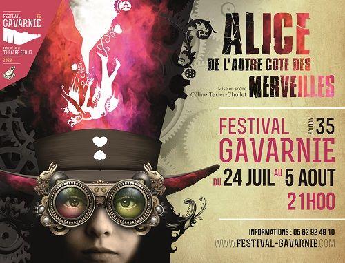 2020-Alice-de-l-autre-cote-des-merveilles