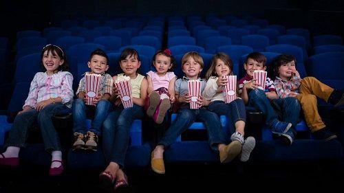 2020_Cinéma enfants
