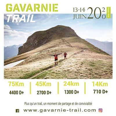 2020-Gavarnie-Trail-2