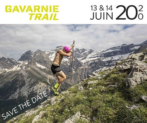 2020_Gavarnie Trail