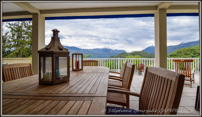 terrasse-chester-salles-HautesPyrenees