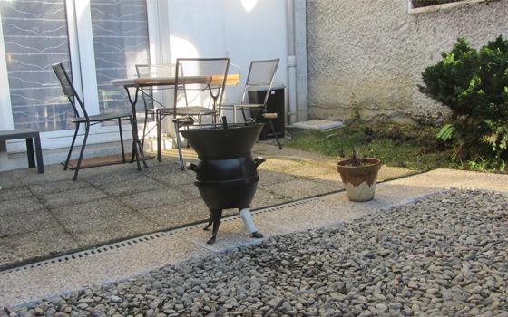 terrasse-cossard-argelesgazost-HautesPyrenees