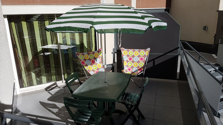 terrasse-coulon-bareges-HautesPyrenees