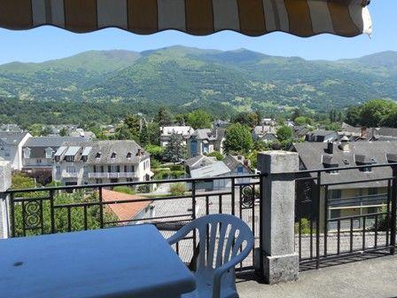 terrasse-gueguenespiet2etage-argelesagazost