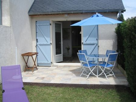 terrasse-lefranc-argelesgazost-HautesPyrenees