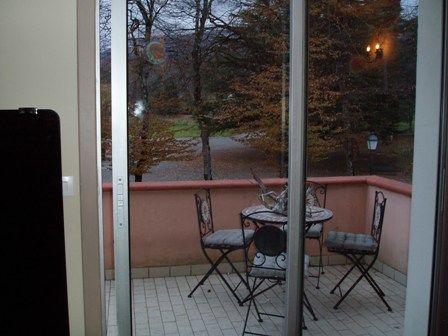 terrasse-longo-argelesgazost-HautesPyrenees