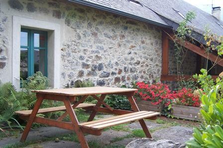 terrasse-moulinsdisaby-hautespyrenees-argelesgazost