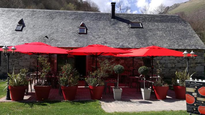 terrasse-pyreneesnatura-estaing-HautesPyrenees