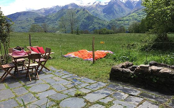 terrasse-savalpascual-arrensmarsous-HautesPyrenees