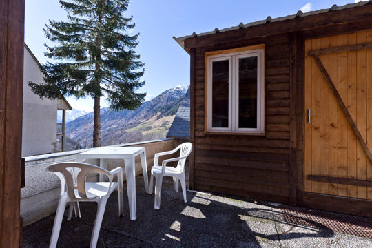 terrasse1-hameaurollot-bareges-HautesPyrenees
