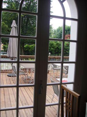 terrasse1latabledayzi-argelesgazost-hautesPyrenees.jpg