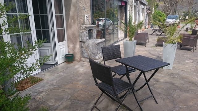 terrasseoncet-grangedethalie-argelesgazost-HautesPyrenees