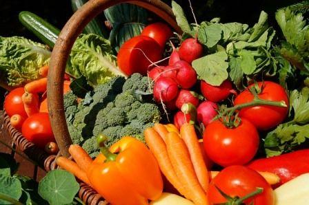 vegetables-3386212