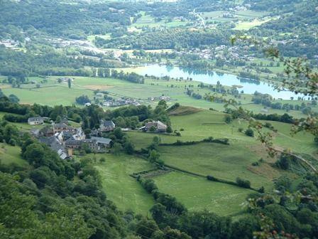 vue-centred'accueil-uz-HautesPyrenees