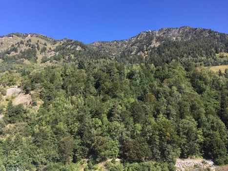 vue-gautier-bareges-HautesPyrenees
