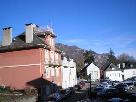 vue-lavergne-argelesgazost-HautesPyrenees