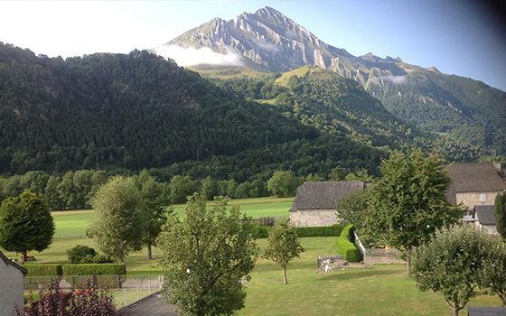 vue-montagnez-arrensmarsous-HautesPyrenees