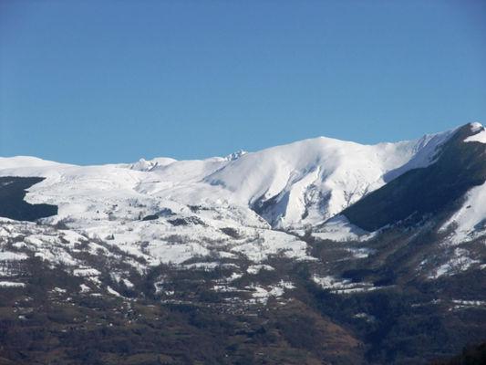 vue-nobecourt-arrasenlavedan-HautesPyrenees