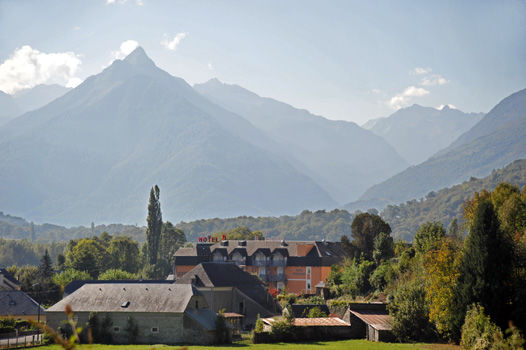 vue-pierredagos-agosvidalos-HautesPyrenees