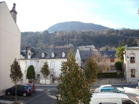 vue-pinault-argelesgazost-HautesPyrenees