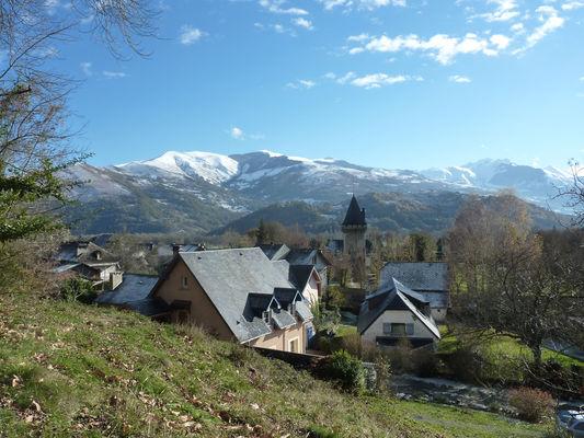 vue-valentin-ayzacost-HautesPyrenees