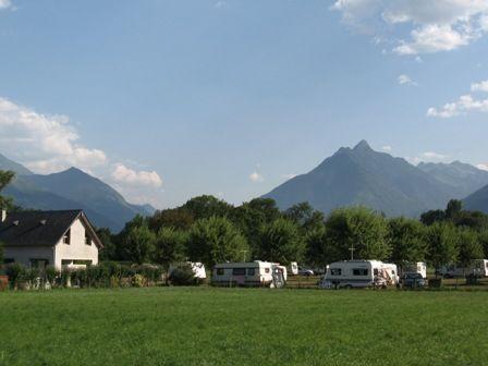 vue1-airenaturellelebellevue-ayzacost-HautesPyrenees.jpg
