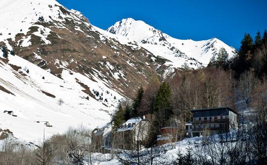 vue1-hameaurollot-bareges-HautesPyrenees