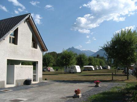 vue2-airenaturellelebellevue-ayzacost-HautesPyrenees.jpg