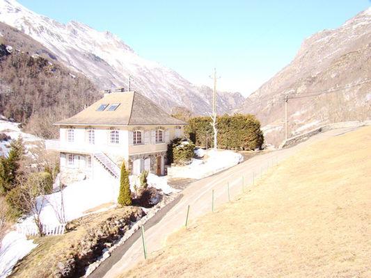 vue2-garderes-gedre-HautesPyrenees