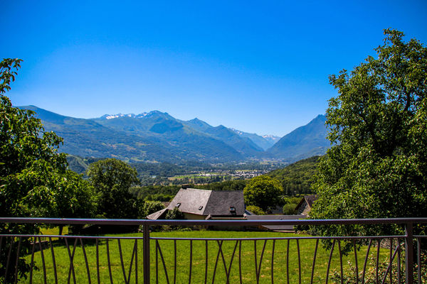 vue2-leberierot-ouzous-HautesPyrenees