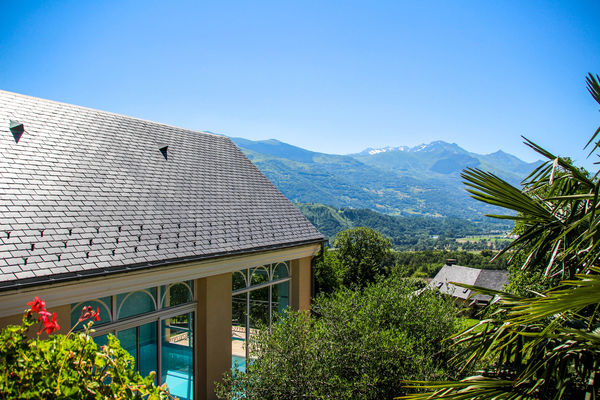 vue3-leberierot-ouzous-HautesPyrenees
