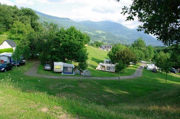 vueemplacements-dethpotz-boosilhen-HautesPyrenees