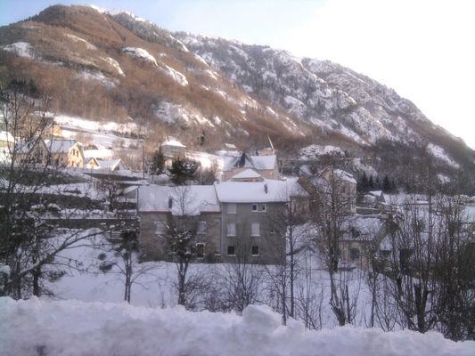 vueneige1-tresserre-gavarnie-HautesPyrenees
