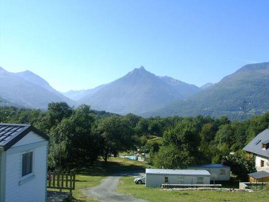 vuepanoramique-dethpotz-boosilhen-HautesPyrenees