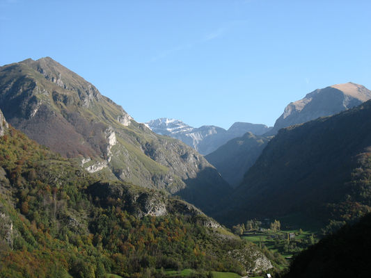 A-vue-theil-gedre-HautesPyrenees