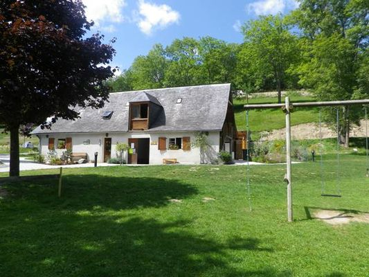 CAMPING MIALANNE (10)