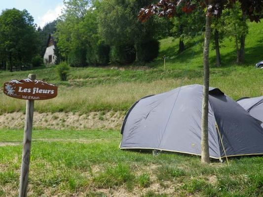 CAMPING MIALANNE (12)